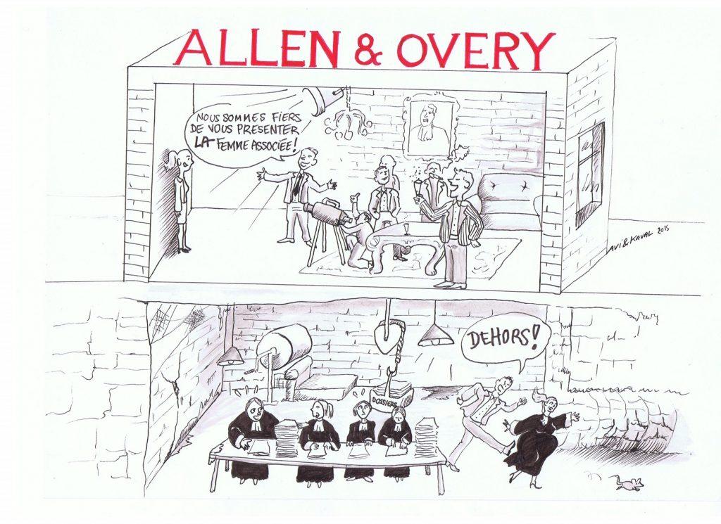 Dessin Allen 2